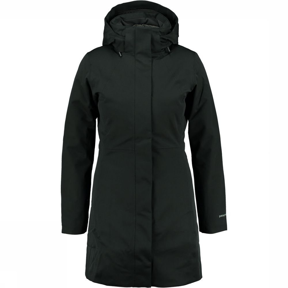 3 In Tres Bever Swtqxf7ywx Dames 1 Patagonia Parka xUIwnP