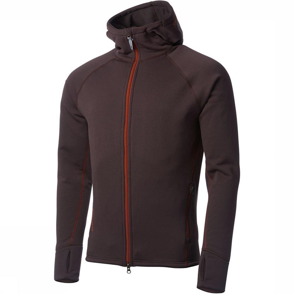 halve prijs detaillering goedkoper Power Houdi Fleece Vest