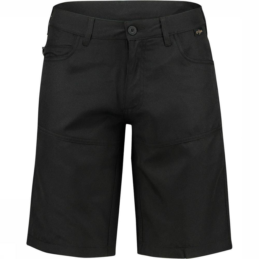 Afbeelding van Ayacucho 10Y Islay Shorts Zwart