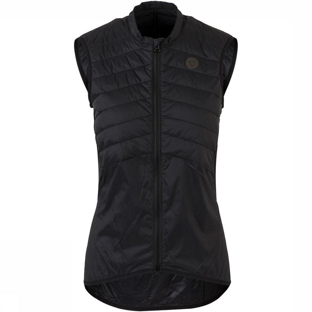 Afbeelding van Agu Essential Padded Body Vest Jas Dames Zwart