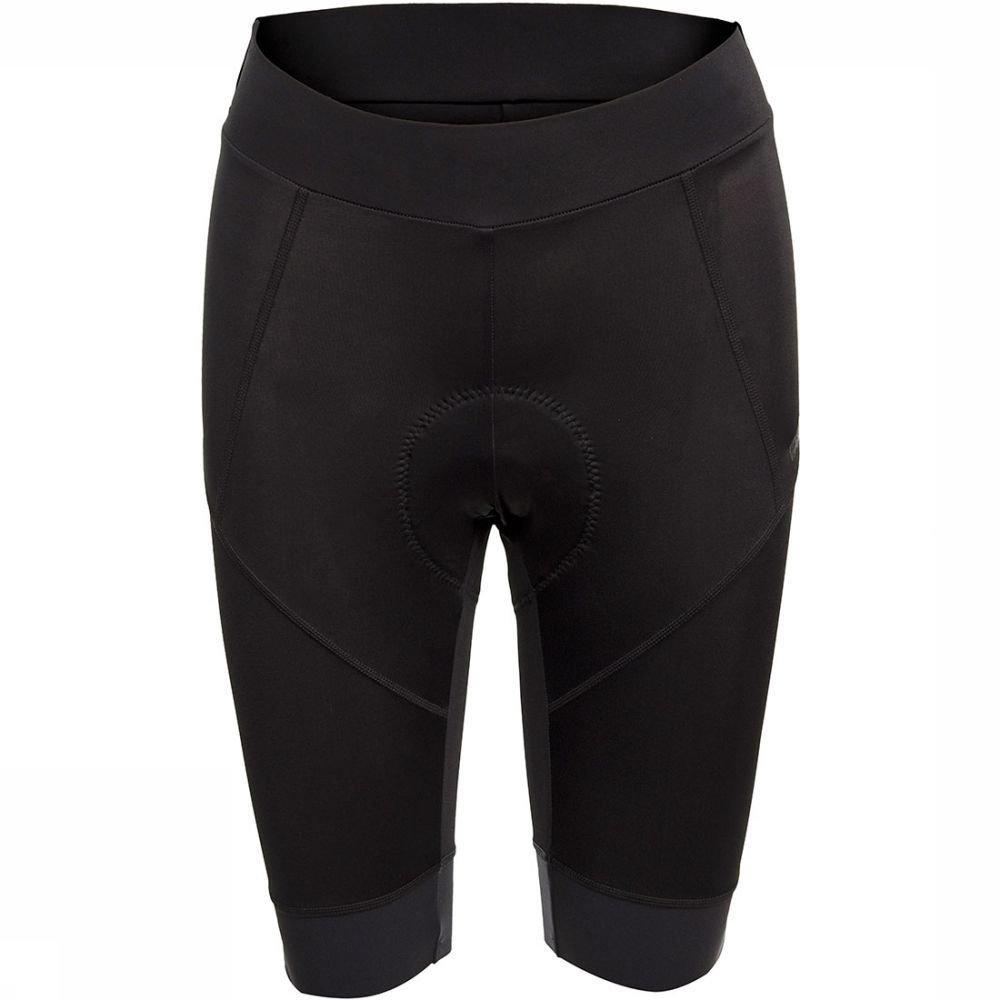 Afbeelding van Agu Essential Prime Short Dames Zwart