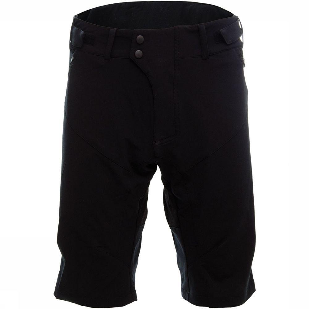 Afbeelding van Agu Essential MTB Short Zwart