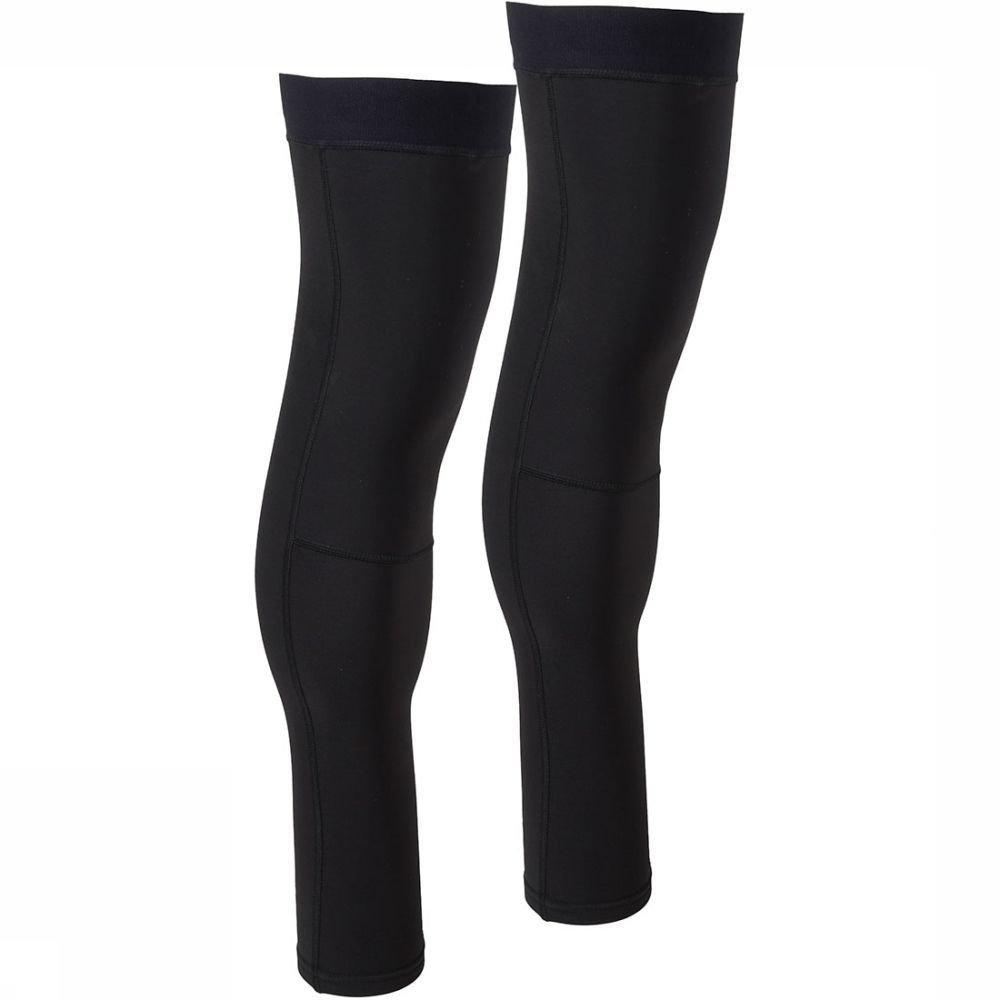Afbeelding van Agu Essential Leg Warmer Zwart