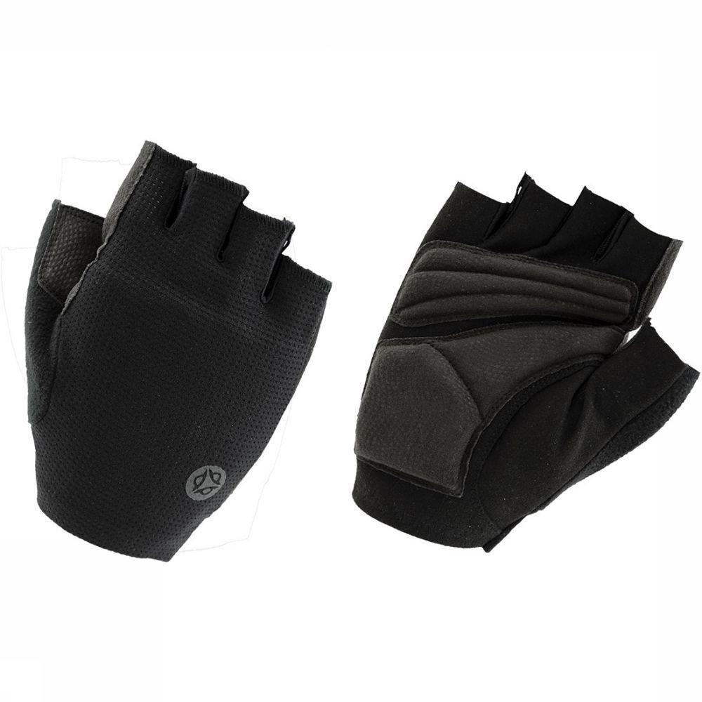 Afbeelding van Agu Essential Pittards Gel Handschoen Zwart