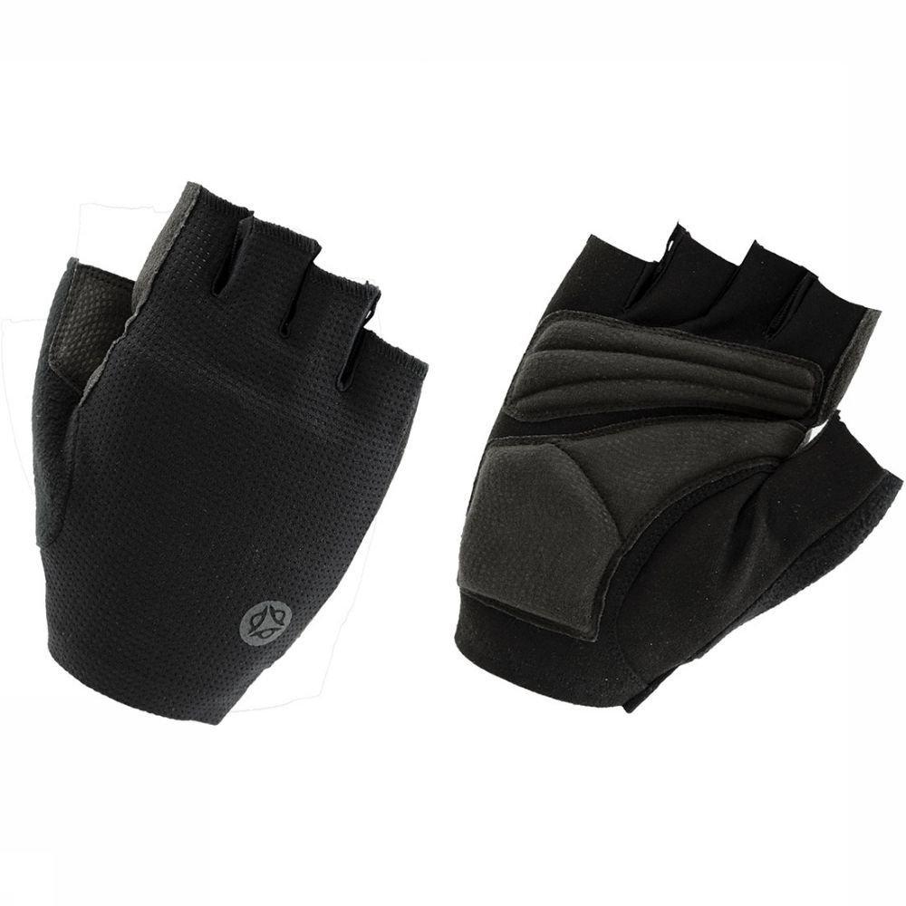 Afbeelding van Agu Essential Power Gel Handschoen Zwart