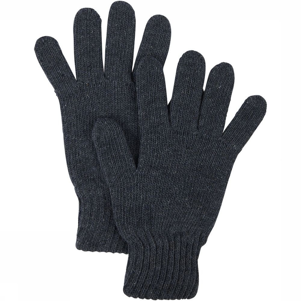 Afbeelding van Blue Loop Originals Chilly Season Handschoen Blauw