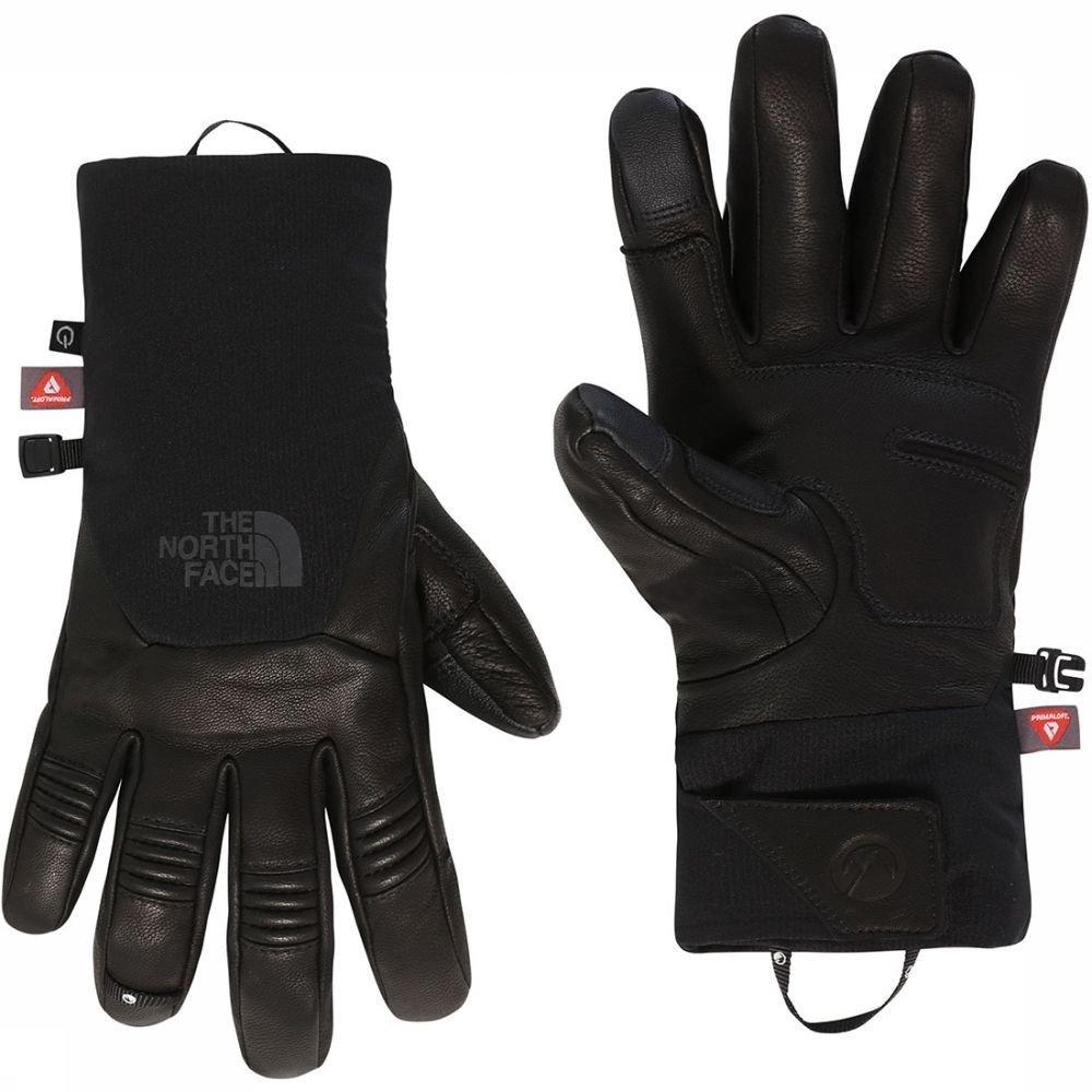 Afbeelding van The North Face Steep Patrol Handschoenen Zwart