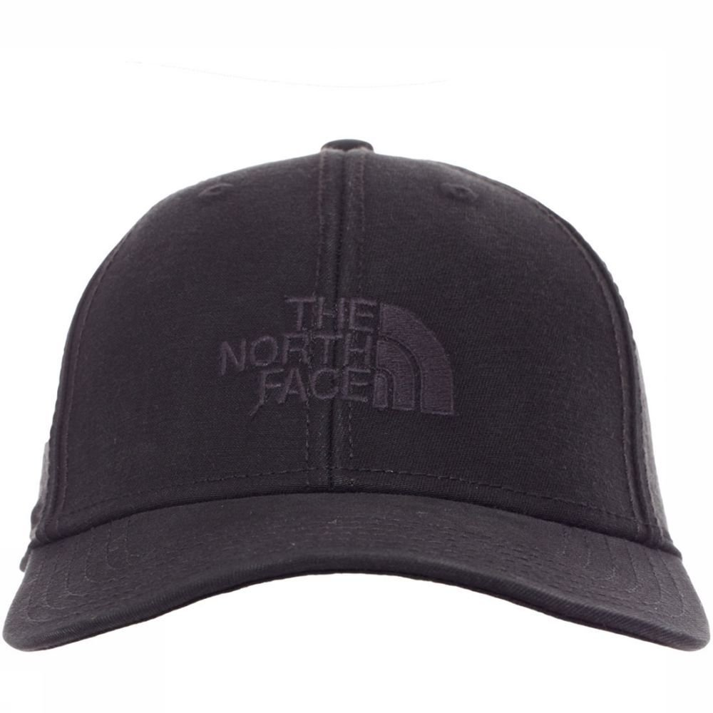 Afbeelding van The North Face 66 Classic Pet Zwart