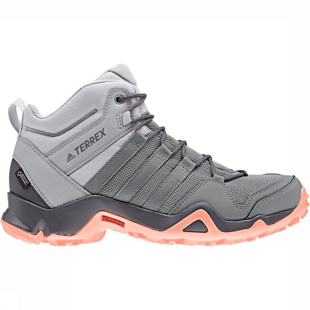 adidas outdoor schoenen dames
