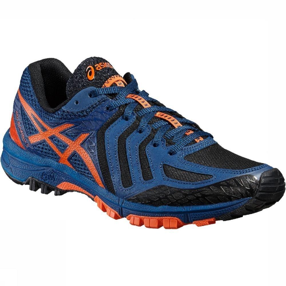 oranje asics schoenen olympische spelen