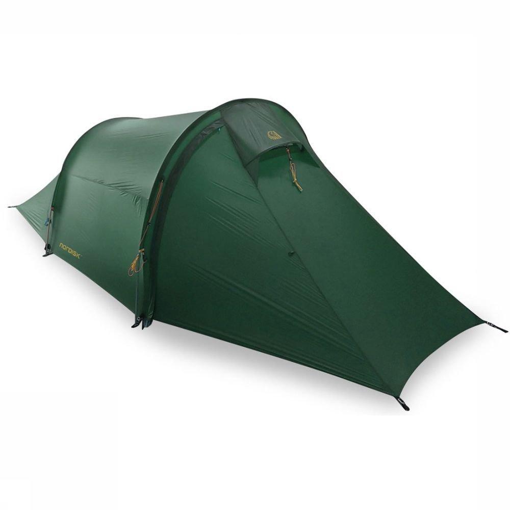 Nordisk Lapland 2 LW Tent | Bever