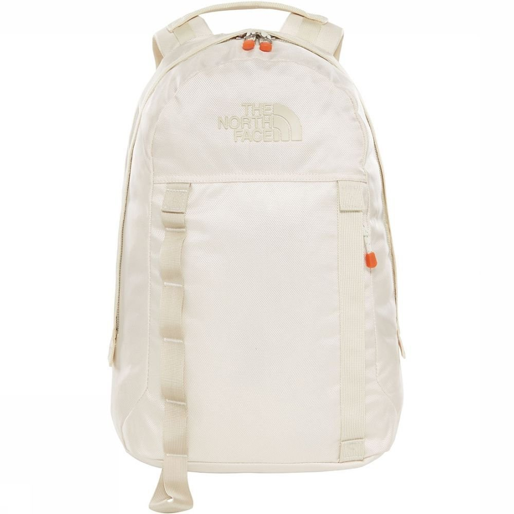 Afbeelding van The North Face Lineage 20L Rugzak Wit
