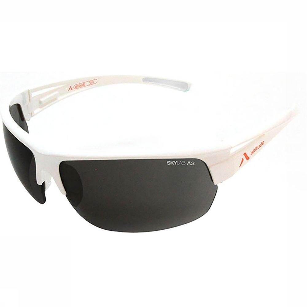 Afbeelding van Altitude Eyewear Skin Zonnebril Wit