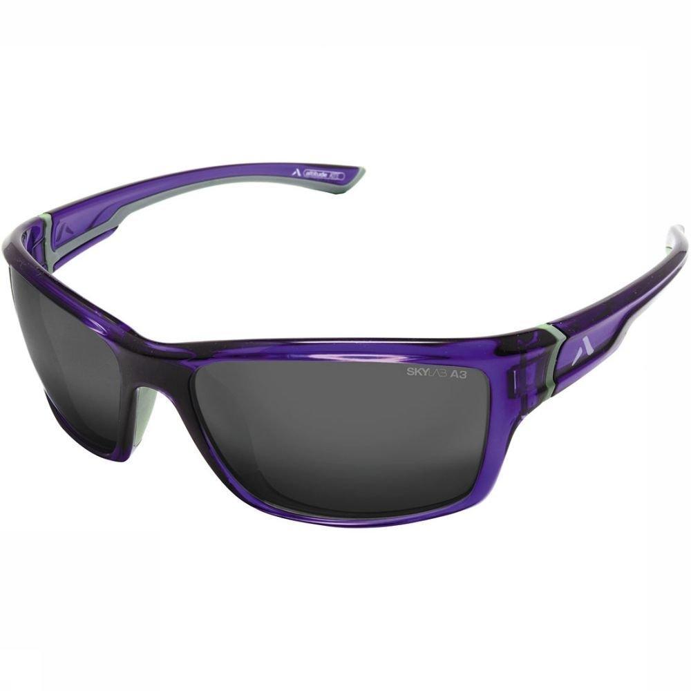 Afbeelding van Altitude Eyewear Kite Zonnebril Paars