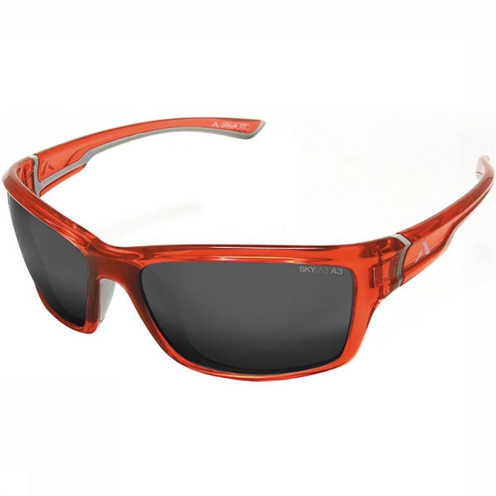Afbeelding van Altitude Eyewear Kite Zonnebril Rood