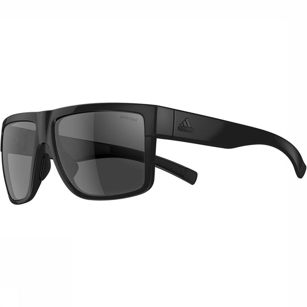 Afbeelding van adidas 3Matic Zonnebril Zwart
