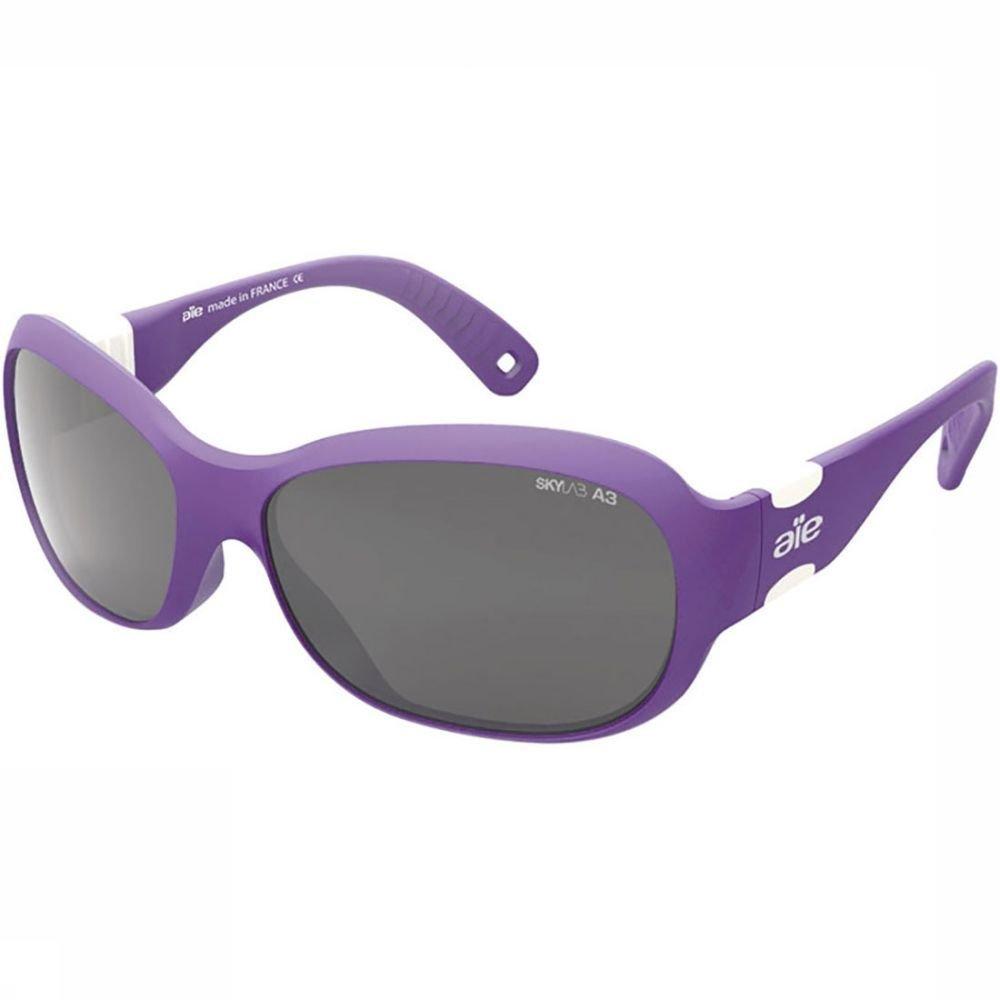 Afbeelding van Altitude Eyewear Juju Zonnebril Junior Paars/Wit