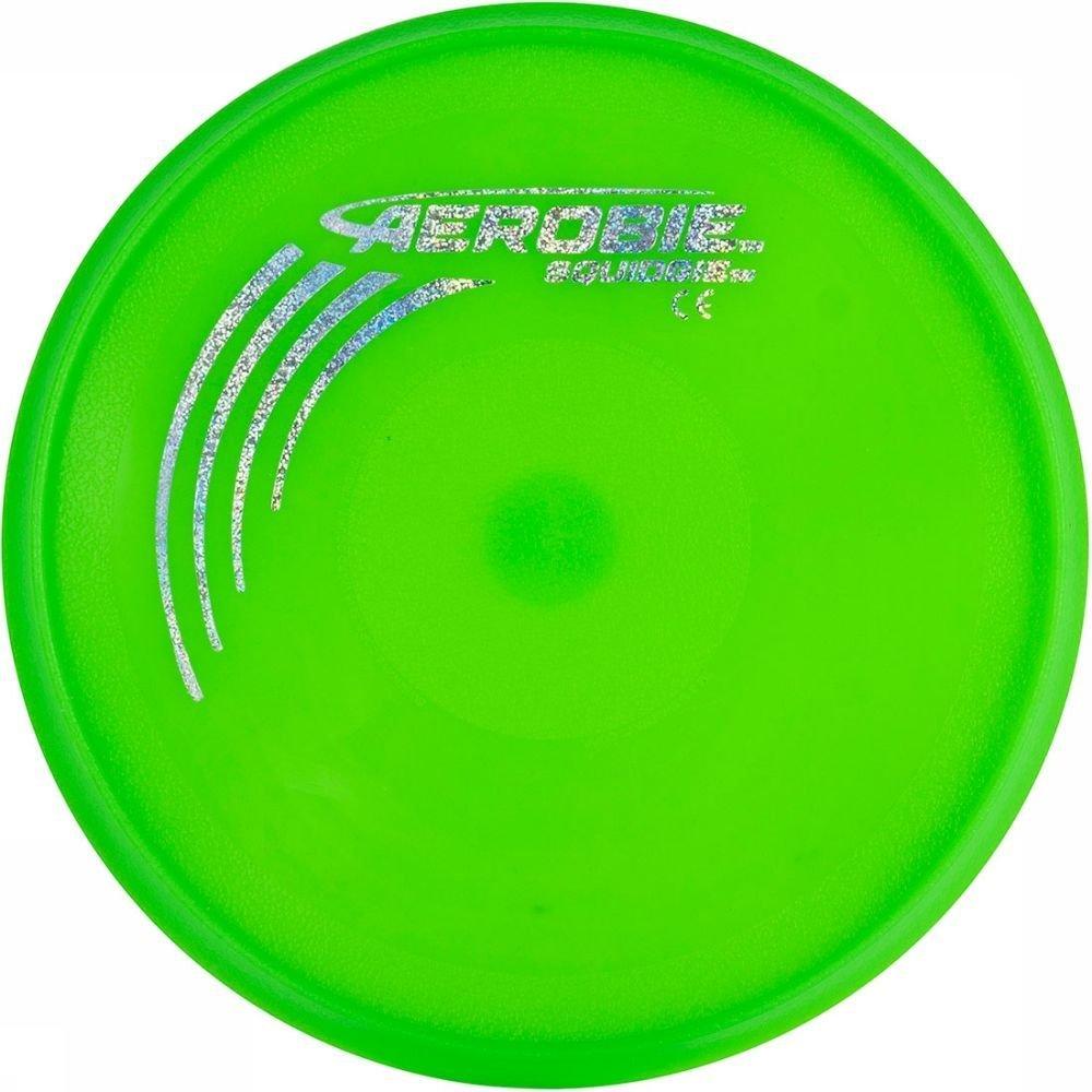 Afbeelding van Aerobie Squidgie Disc Frisbee Groen