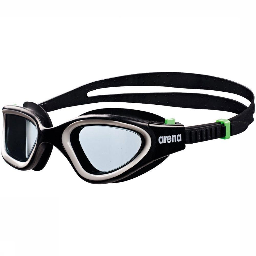 Afbeelding van Arena Envision Zwembril Grijs